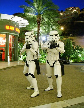 Heroes 4 Hire - Stormtrooper Hire for Professional Meet and Greet at your event in The UK & Heroes 4 Hire - Stormtrooper Hire for Professional Meet and Greet at ...